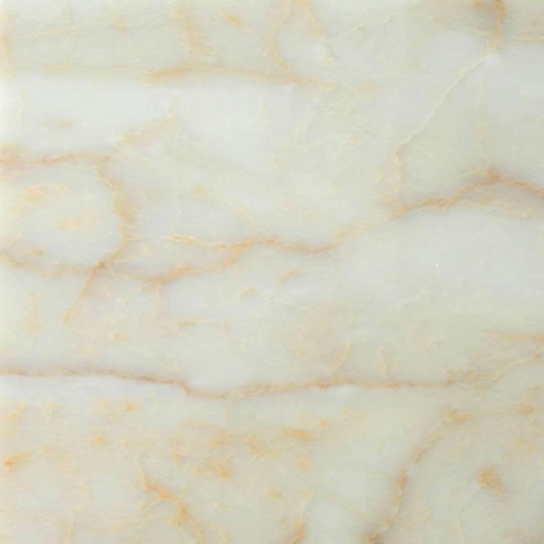 Afyon Sugar Marble Polished Marble X Corp Counter Top