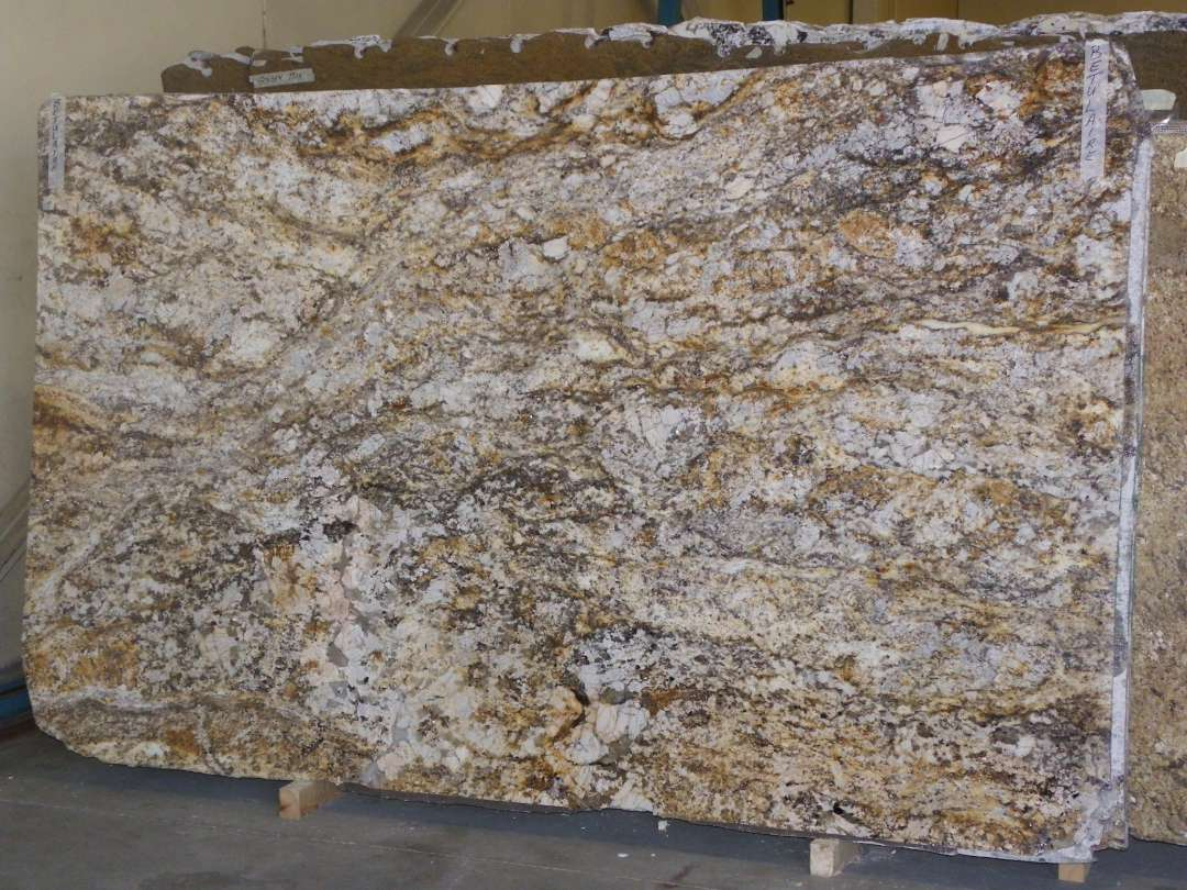 Betularie granite polished marble x corp counter top for Quartz countertops or granite