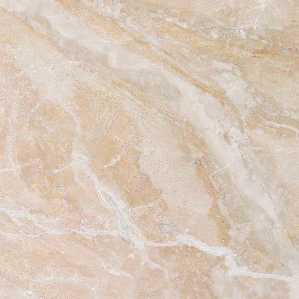 Marble Flooring Product : Breccia oniciata marble corp counter top