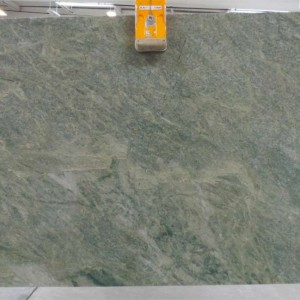 Costa Esmeralda Granite Polished Slab