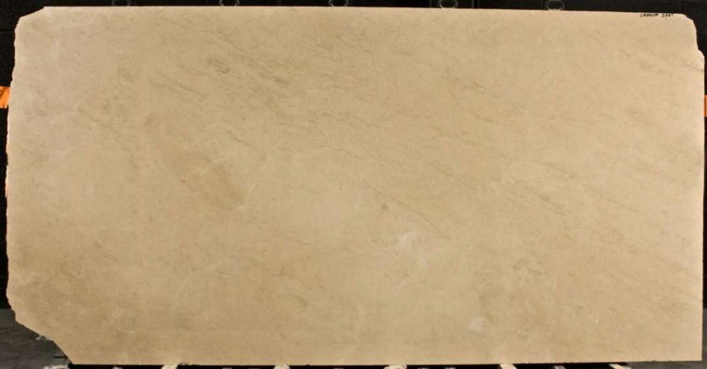 Crema Marfil Select Marble Polished Marble X Corp