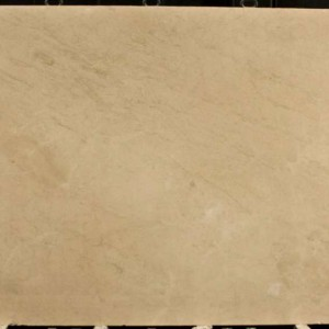 Crema Marfil Select Marble Polished Slab