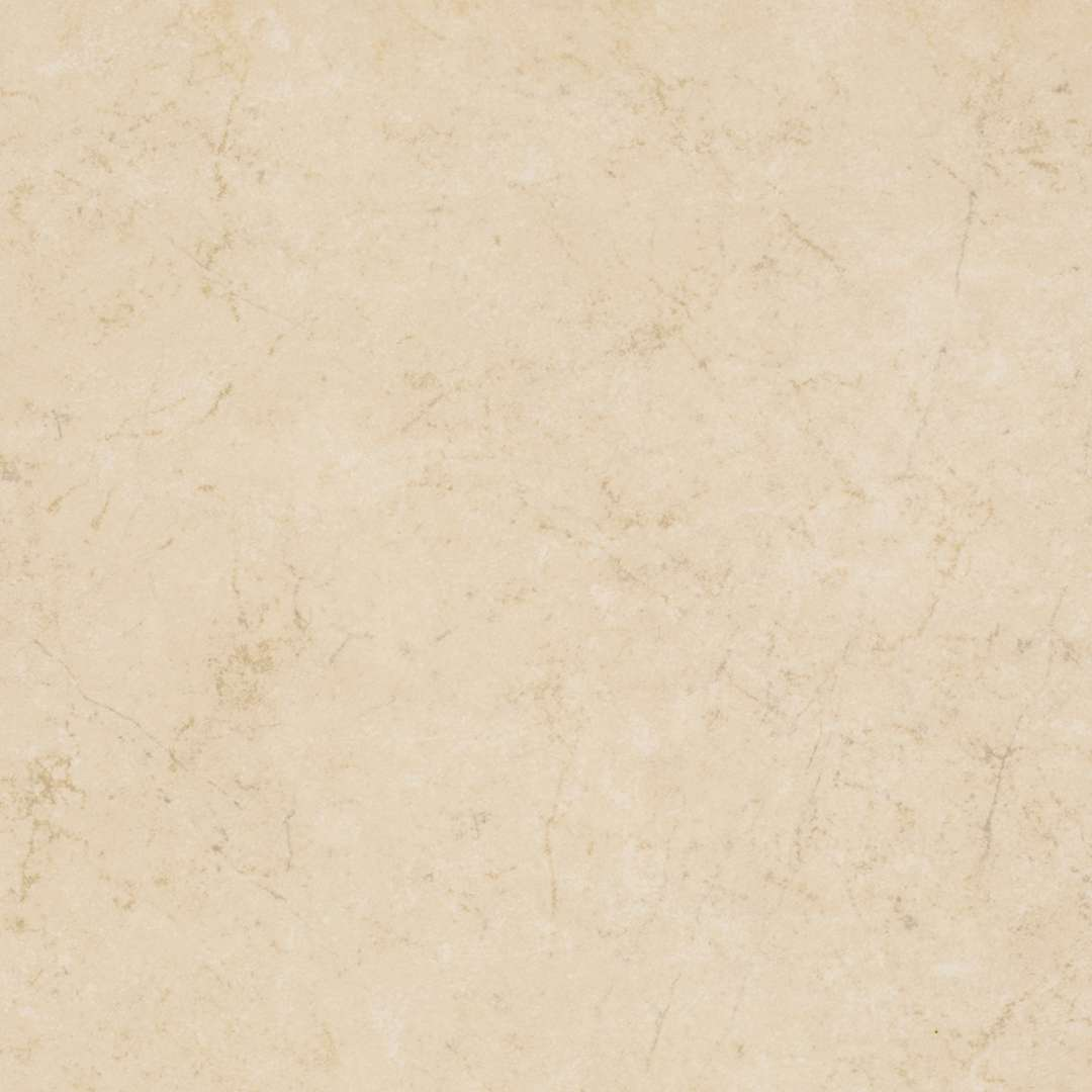 Crema Marfil Marble : Crema marfil select marble corp counter top