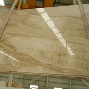 Daino Reale (Scorpio) Polished Slab