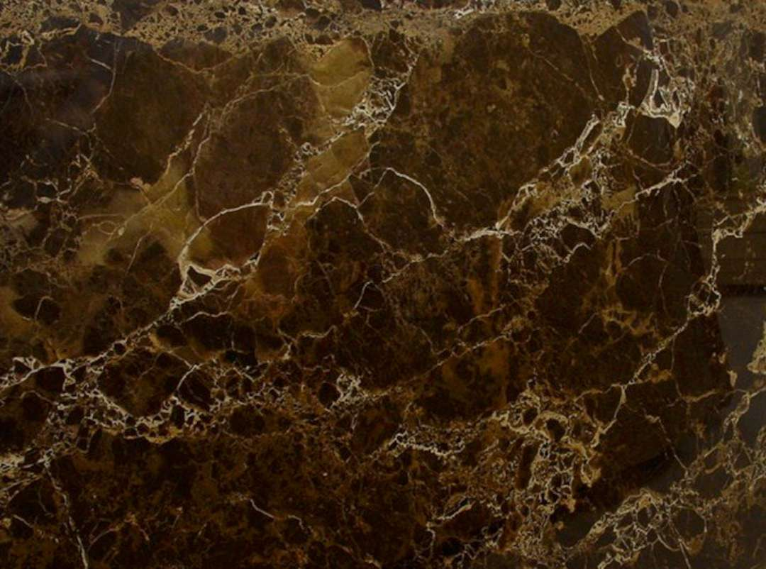 Emperador Dark Spainish Marble Polished Marble X Corp Counter Top Slabs Floor Wall Tiles