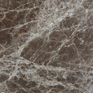 Emperador Light Spanish Marble