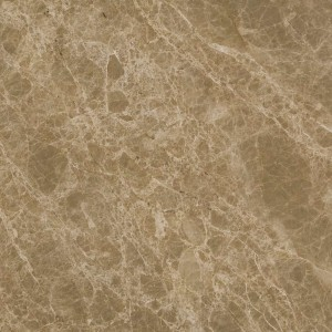 Emperador Light Turkish Marble