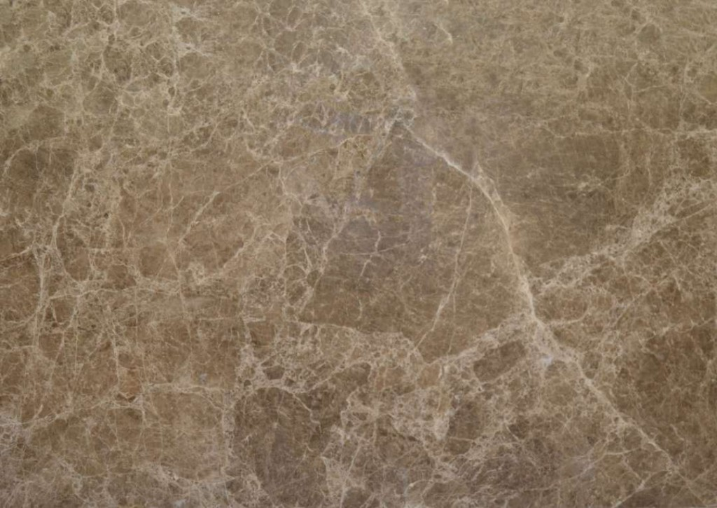 Emperador Light Turkish Marble Polished Marble X Corp