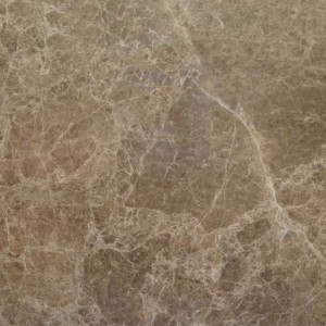 Emperador light Turkish slab