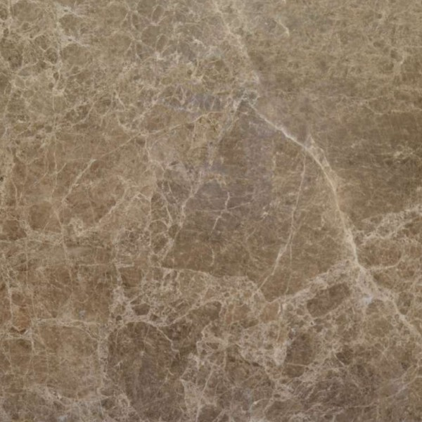 Emperador Light Turkish Marble Polished