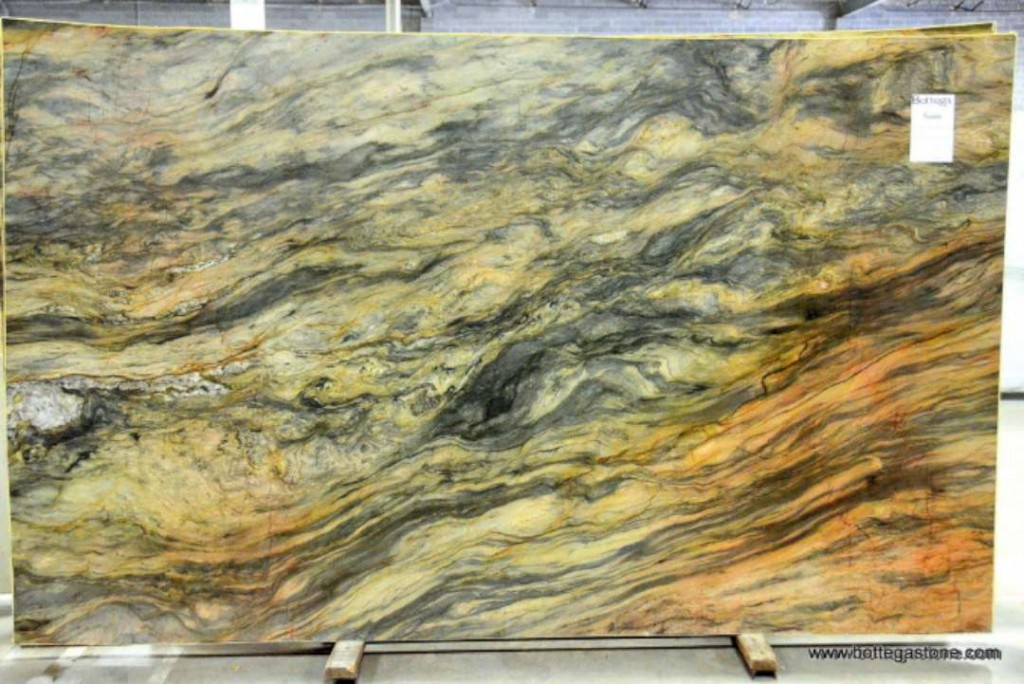Fusion Quartzite Polished Marble X Corp Counter Top Slabs Floor Amp Wall Tiles