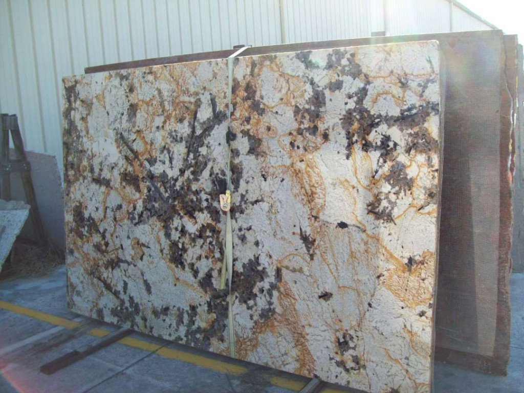 Granite Counter Top Slabs : Juparana delicatus granite polished marble corp