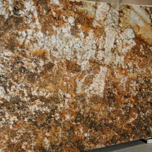 Mascarello Granite Polished Slab