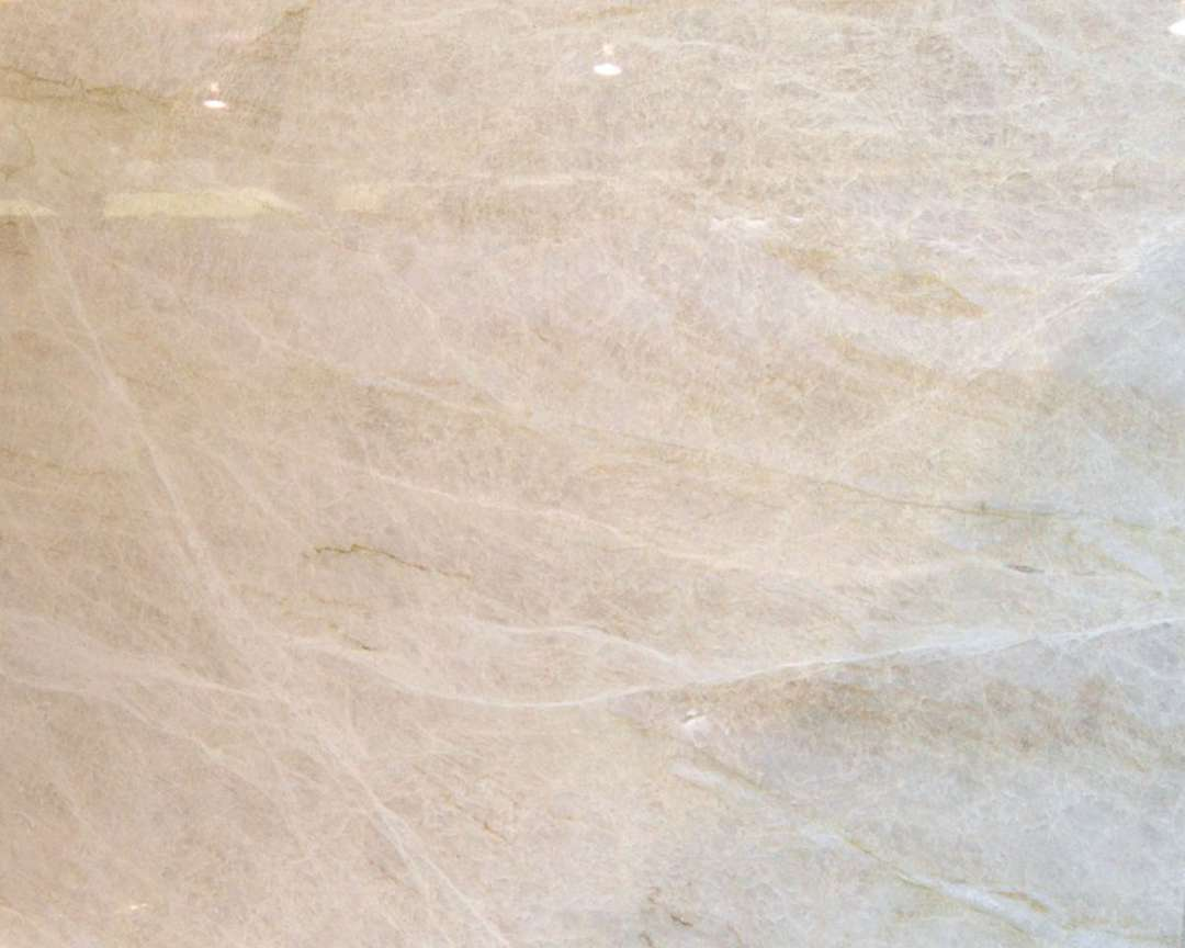Quartzite Stone Slabs : Perla venato quartzite polished marble corp counter