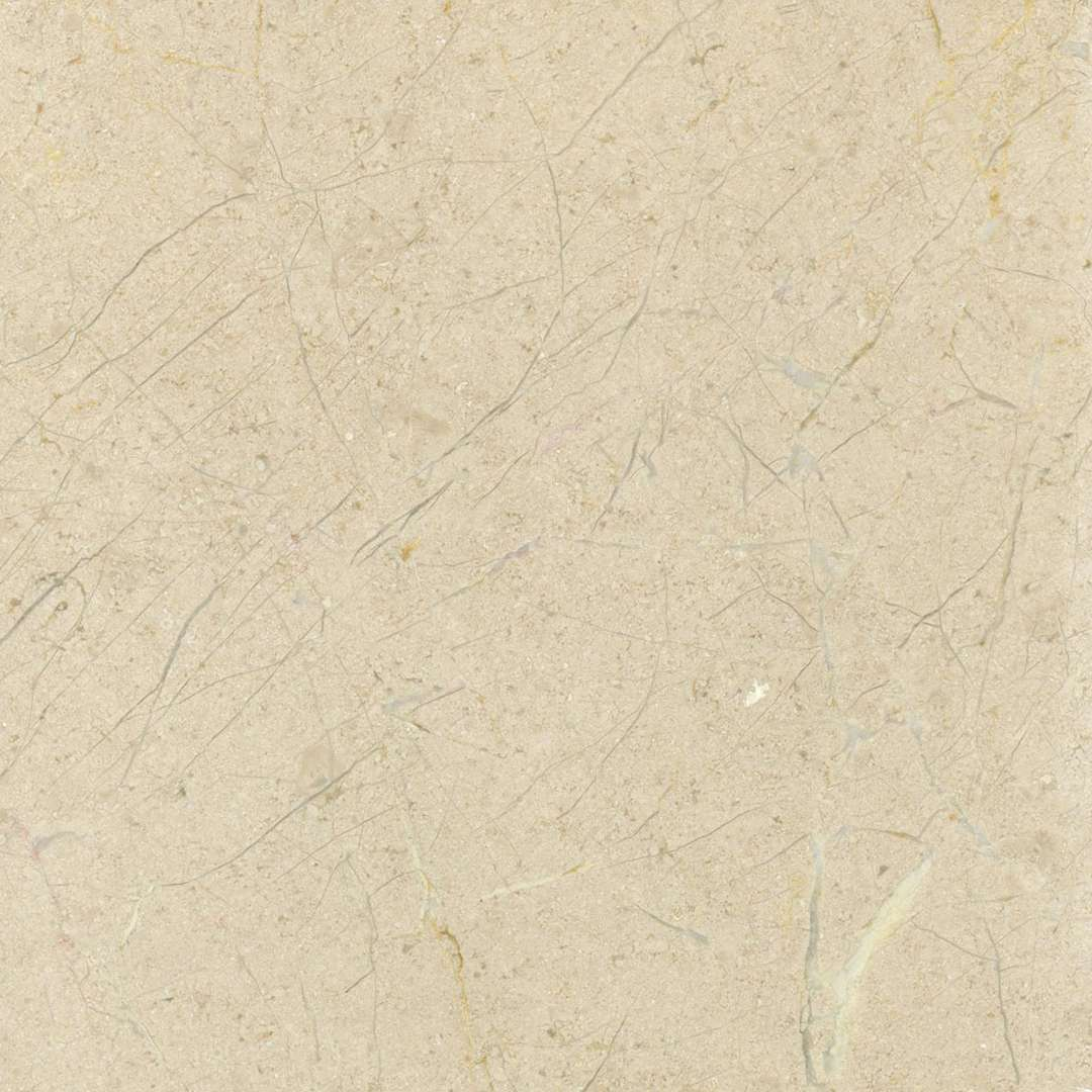 Sandy Beige Marble Polished Marble X Corp Counter Top Slabs Floor Wall Tiles Mosaics
