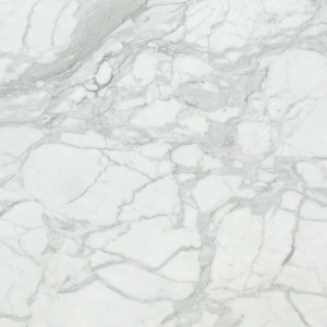 calacatta gold honed marble slab