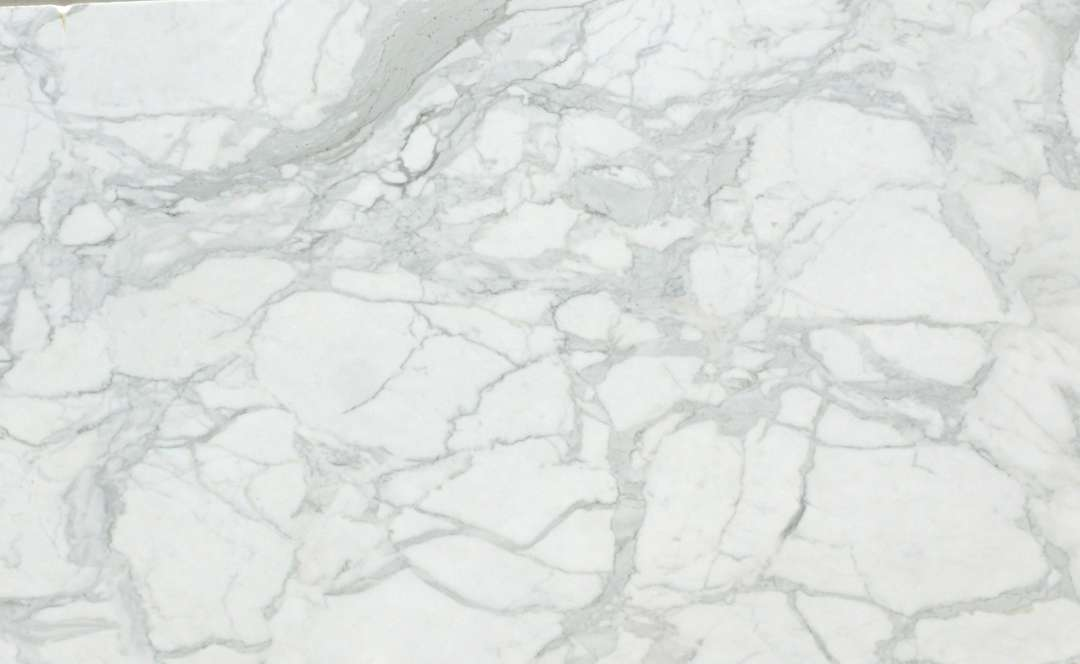Calacatta Gold Marble : Calacatta gold extra marble polished corp