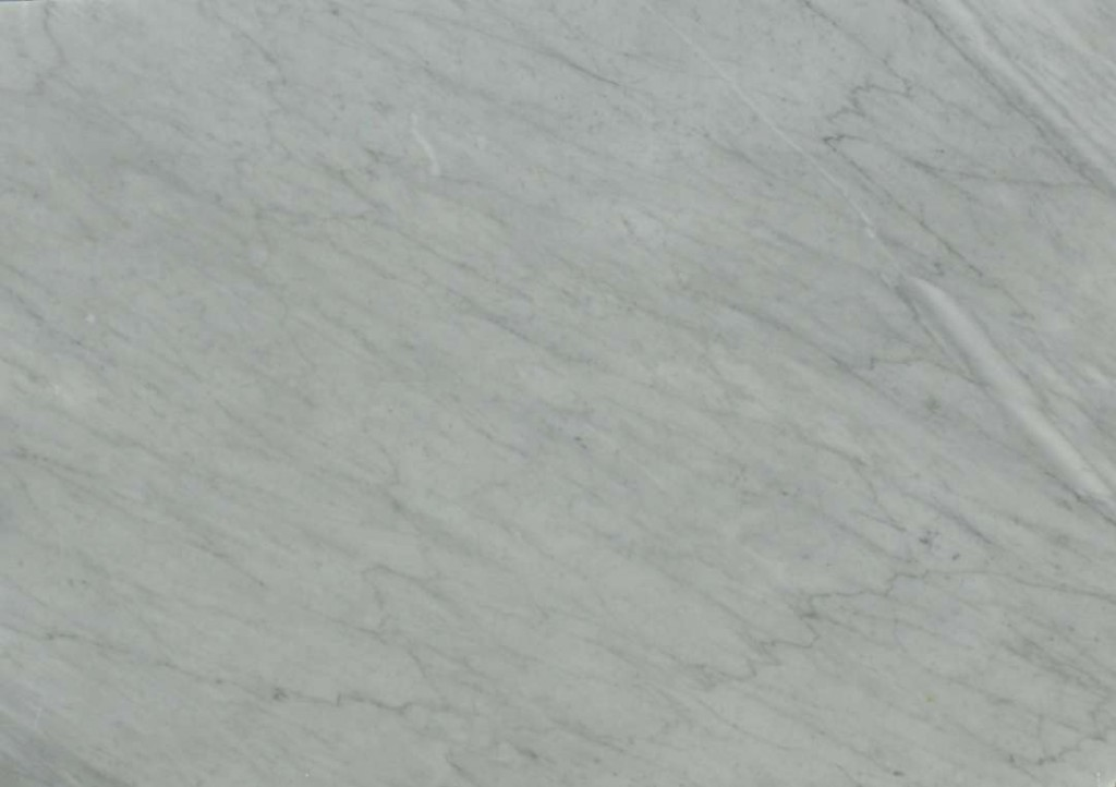 Carrara white c extra marble honed marble x corp for How to hone marble