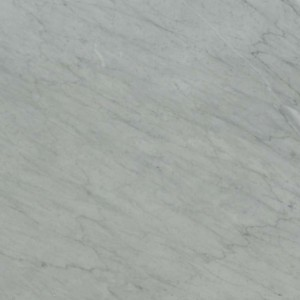 carrara white c extra honed marble slab