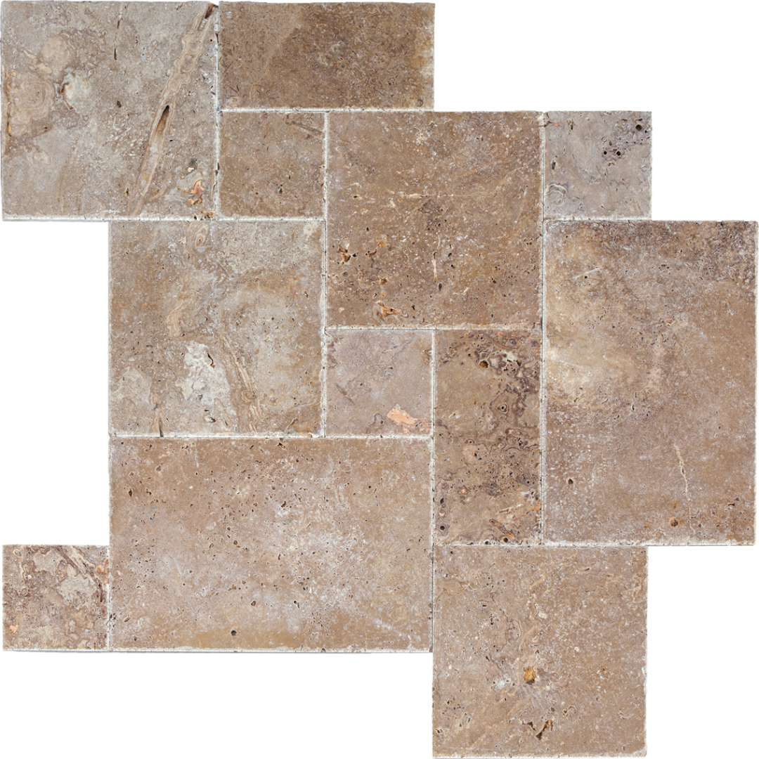Marble x corp counter top slabs floor wall tiles mosaics pattern sets dailygadgetfo Images