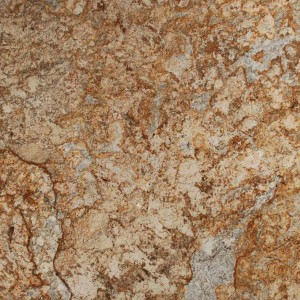 geriba granite slab