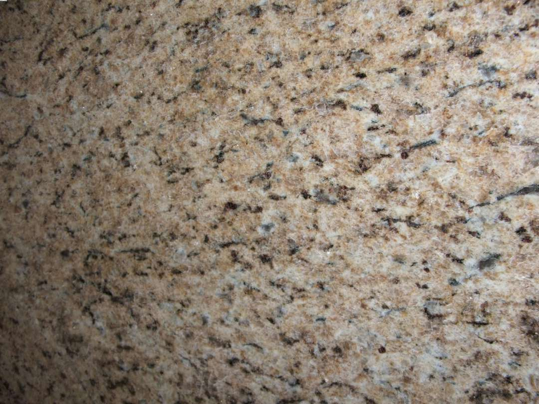 Giallo Ornamental Granite Polished Marble X Corp