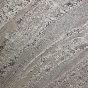 lenon granite slab