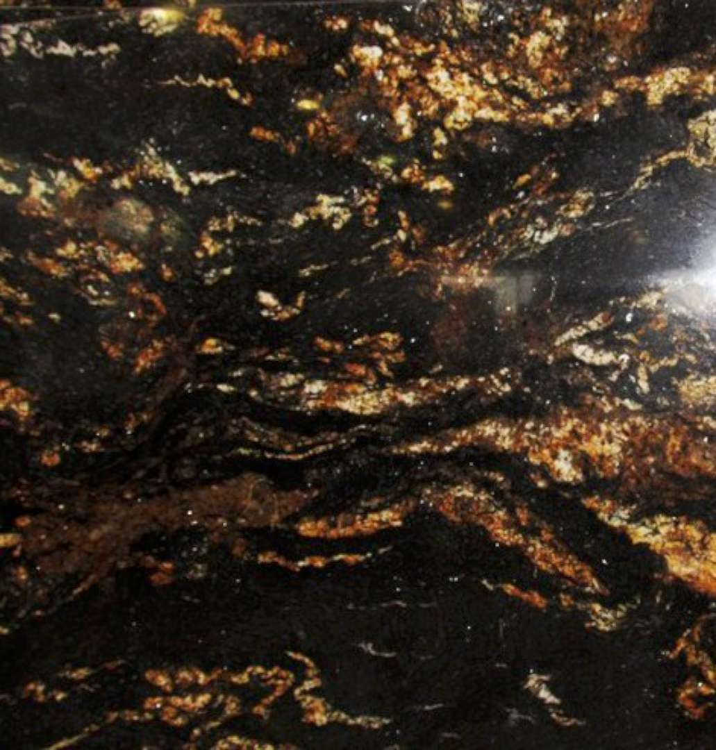 Pics Of Black Magma In Kitchens