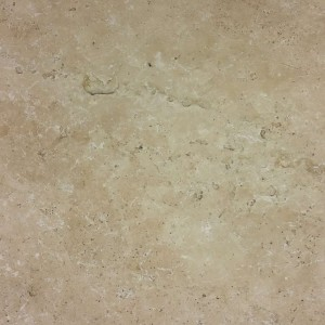 Travertine Classico 18x18