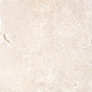 Travertine Classico 6x6
