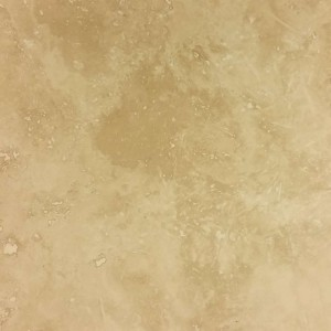 Travertine Classico Honed and Filled
