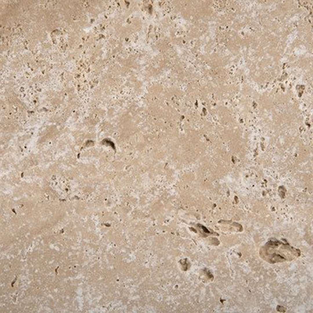 Ivory Travertine Tiles: Marble X Corp - Counter Top Slabs
