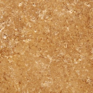 Travertine Noce 6x6